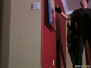 Back Door XXX Robbery