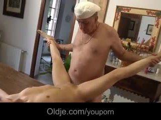 2 retired oldmen fucks তের মধ্যে অবকাশ