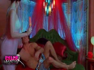 hardcore sex, nude slavenības, jaylyn rose xxx