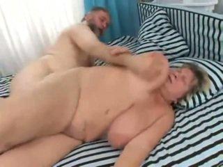 hardcore sex, oma, oma sex