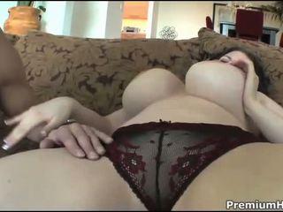 hardcore sex, zuig-, meloenen