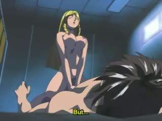 порно, манга