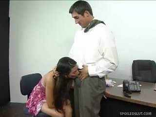 Conny Hardcore Sex
