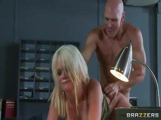 pełny hardcore sex, dowolny big dicks, idealny lizanie dupy ty