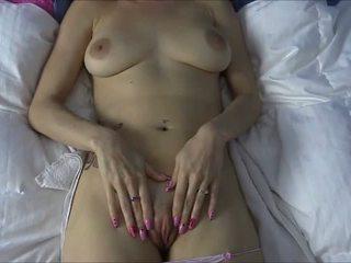 cumshot, masturbarea, amator