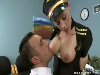 seks tegar, dicks besar, tetek besar