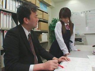 Facial cumshots pe asiatic schoolgirls