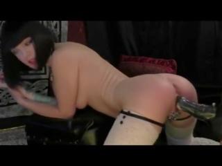 seksa rotaļlietas, tūpļa, masturbācija
