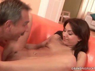 hardcore sex, oralsex, avsugning