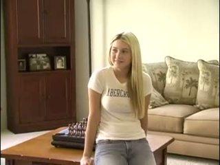 caucazian, uita-te sânii mari mai mult, lesbiană