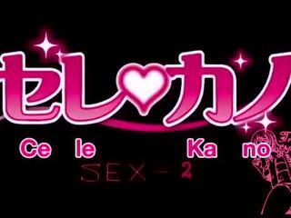 oral sex, orgasm, vaginal sex