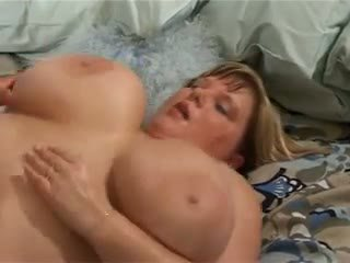 Wobbly Belly Fuck: Free BBW Porn Video 99