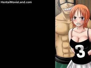 japonais, hentai, dessins animés