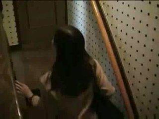 Transseksüel anal creampie seks