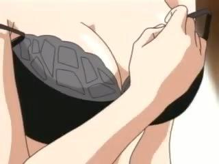 hentai, mīlestība, number