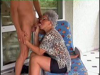 Neamt bunicuta