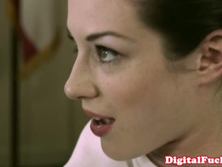 oral, storyline, blowjob