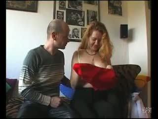 Owadanja tyňkyja ýaşlar strips - julia reaves