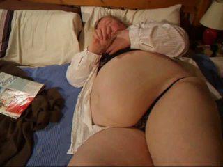 ideal grannies, see hd porn porn