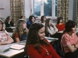 Rapporten 1973