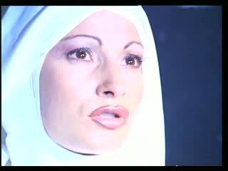anal sex, sex, loves, nun, italian