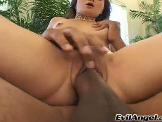 hardcore sex, didelis penis, pūlingas