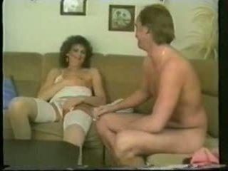 Zasebno fuckings: brezplačno amaterke porno video 5a