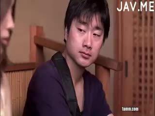 Jux-116