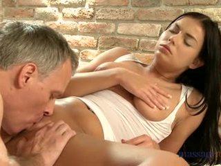 sexo oral, sexo vaginal, vaginal masturbación