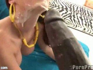 big boobs, ejaculação, sensual