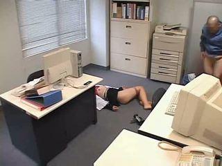 mahasiswi, seks, kantor