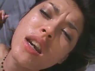 Ozawa জাপান girle