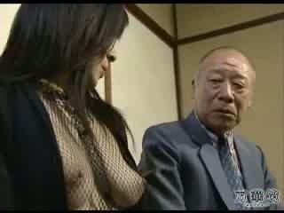 japanese, girl, hardsextube