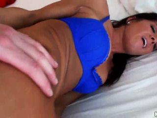 ass fucking, anal, anal gape