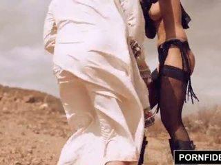 Pornfidelity karmen bella captures vit kuk <span class=duration>- 15 min</span>