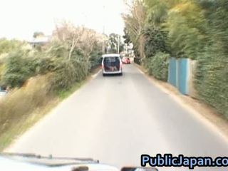 hardcore sex, public sex, blowjob, free porn that is not hd, sex movie porn japanese, sex japanese girl pic
