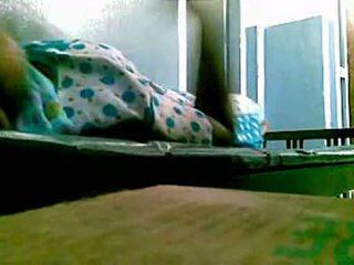 Mallu bệnh viện ẩn cẩm clip