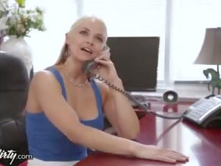 Prettydirty adultère femme eaten dehors par stepson