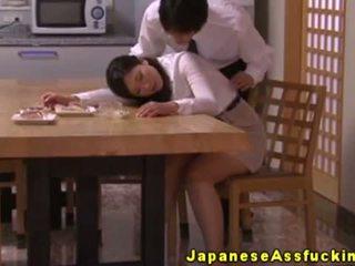 日本, 业余, 铁杆