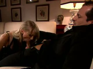 Wife Cheats On Her Husband