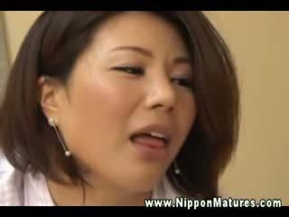 japanisch, puma, exotisch