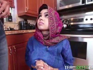 arabs mejores, calificación duro, nuevo adolescente todo
