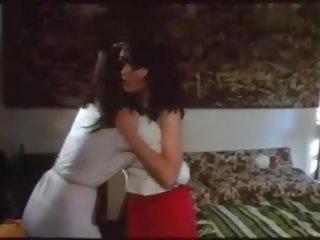 Deutsch klassisch: klassisch deutsch porno video 5d