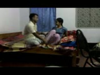 Indian GITAM BHU girl cheated by faculty part2