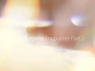 Nubile кинофилми изненада encounter pt двойка