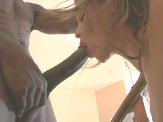 brunette, blowjobs, deepthroat