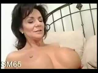 big, tits, bigtits