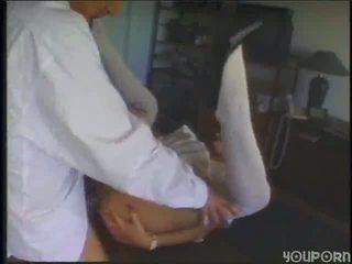 Cravache