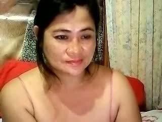 Filipina milf gamyba mane sperma