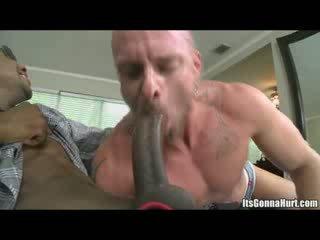 porn, reality, blowjobs